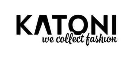 Katoni product data feed integration