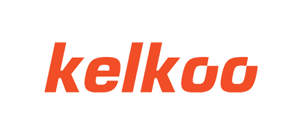 Kelkoo product data feed integration