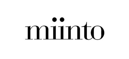 Miinto product data feed integration