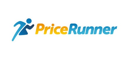 Pricerunner product data feed integration