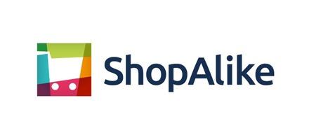 ShopAlike product data feed integration