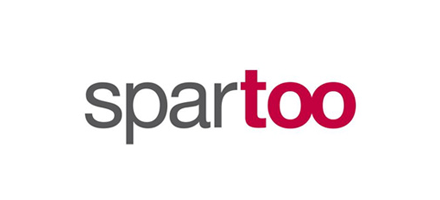 Spartoo product data feed integration
