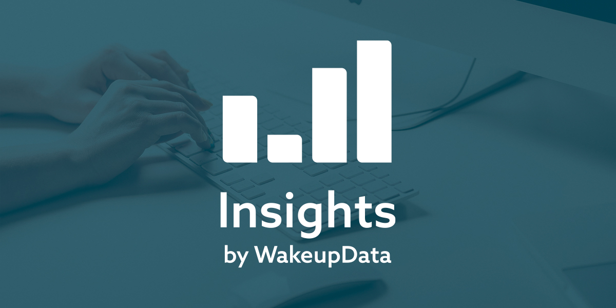 insights-featured-image