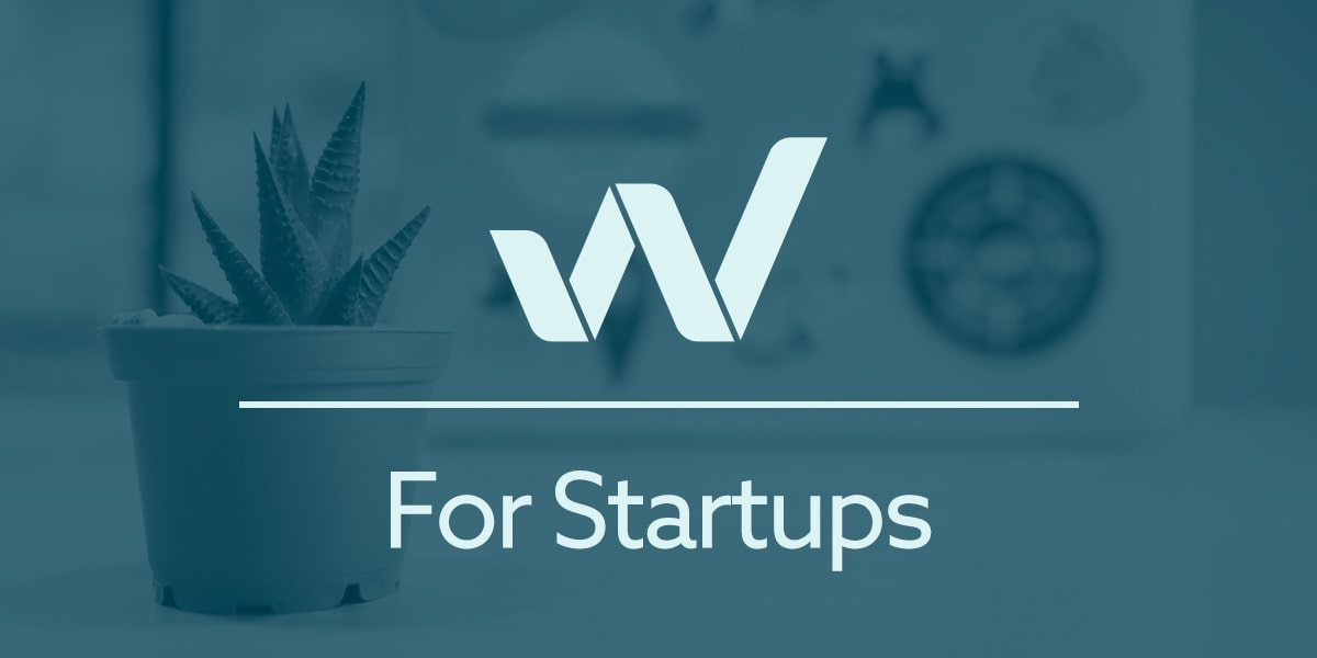 startup-featured-image