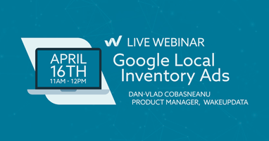 Google-Local-Inventory-Ads-webinar-card