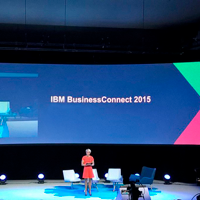 IBM-Business-Connect