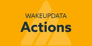 Actions-featured-image