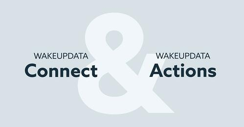 connect-actions-blog-featured