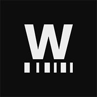 WiseMetrics-c-logo-200x200