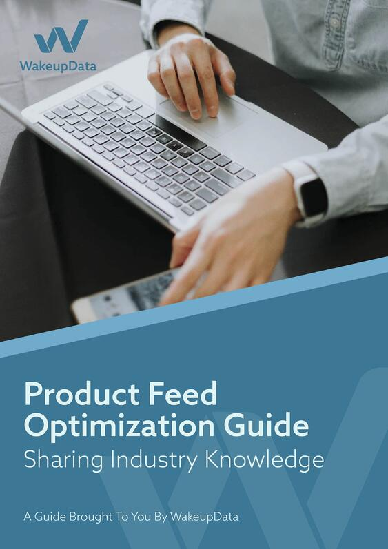 Data optimization guide - ebook 2020