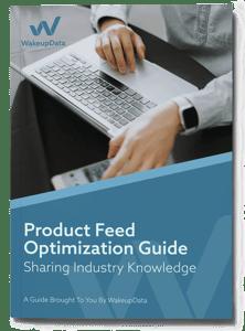 Data optimization guide - ebook-preview