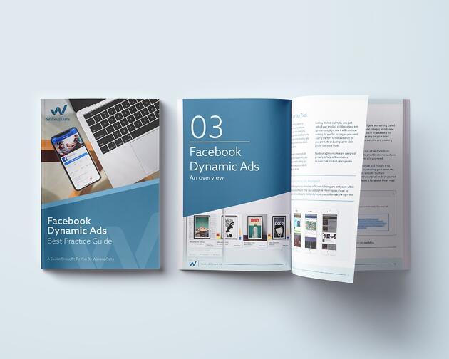 Facebook-Dynamic-Product-Ads---ebook-preview (1)