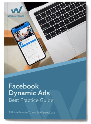 facebook-ebook-preview
