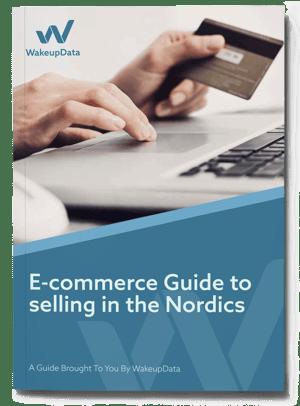 nordics-ebook-preview