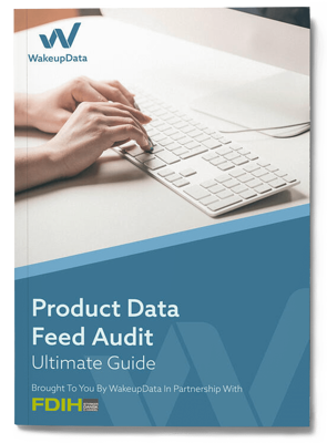 product-feed-book
