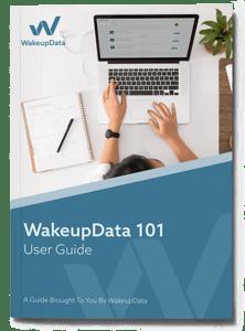 wakeupdata-101-preview