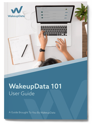 wakeupdata-101-preview