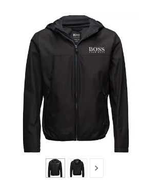 hugo boss jacket.png