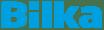 logo-large-bilka