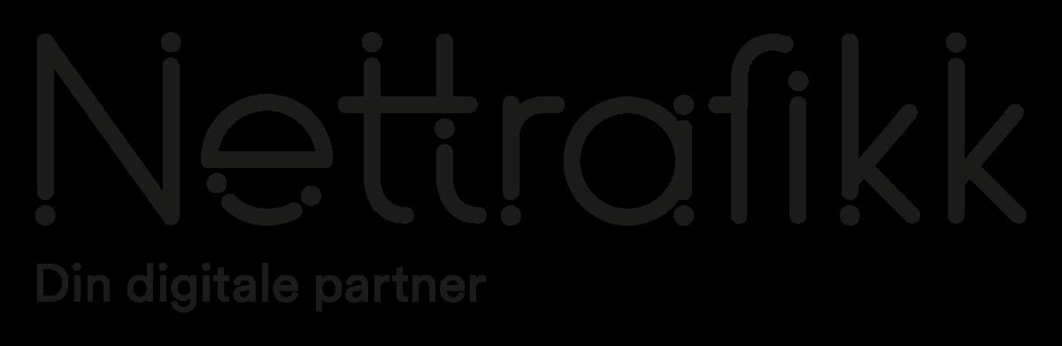 nettrafikk logo