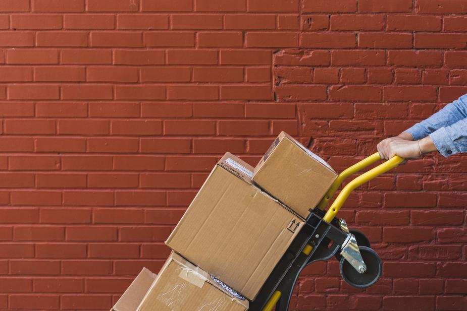 shipping boxes amazon.jpg