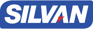 silvan-logo