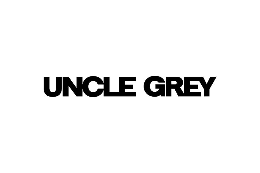unclegrey