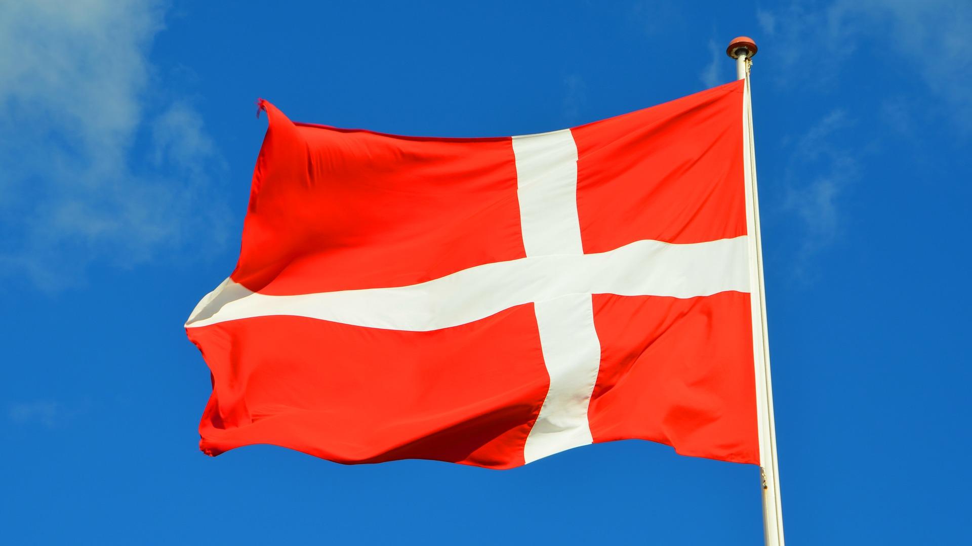 Denmark Leads European Ecommerce Growth