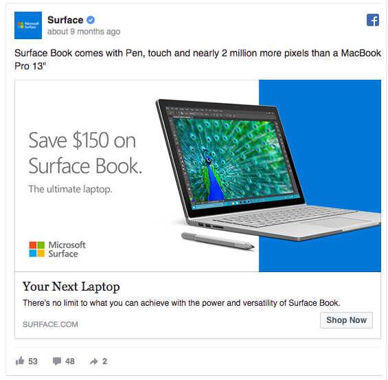 Surface-pro-facebook-ad-1
