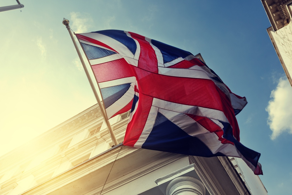 E-commerce guide to the UK - consumer statistics and channel recommendations [2020 update]