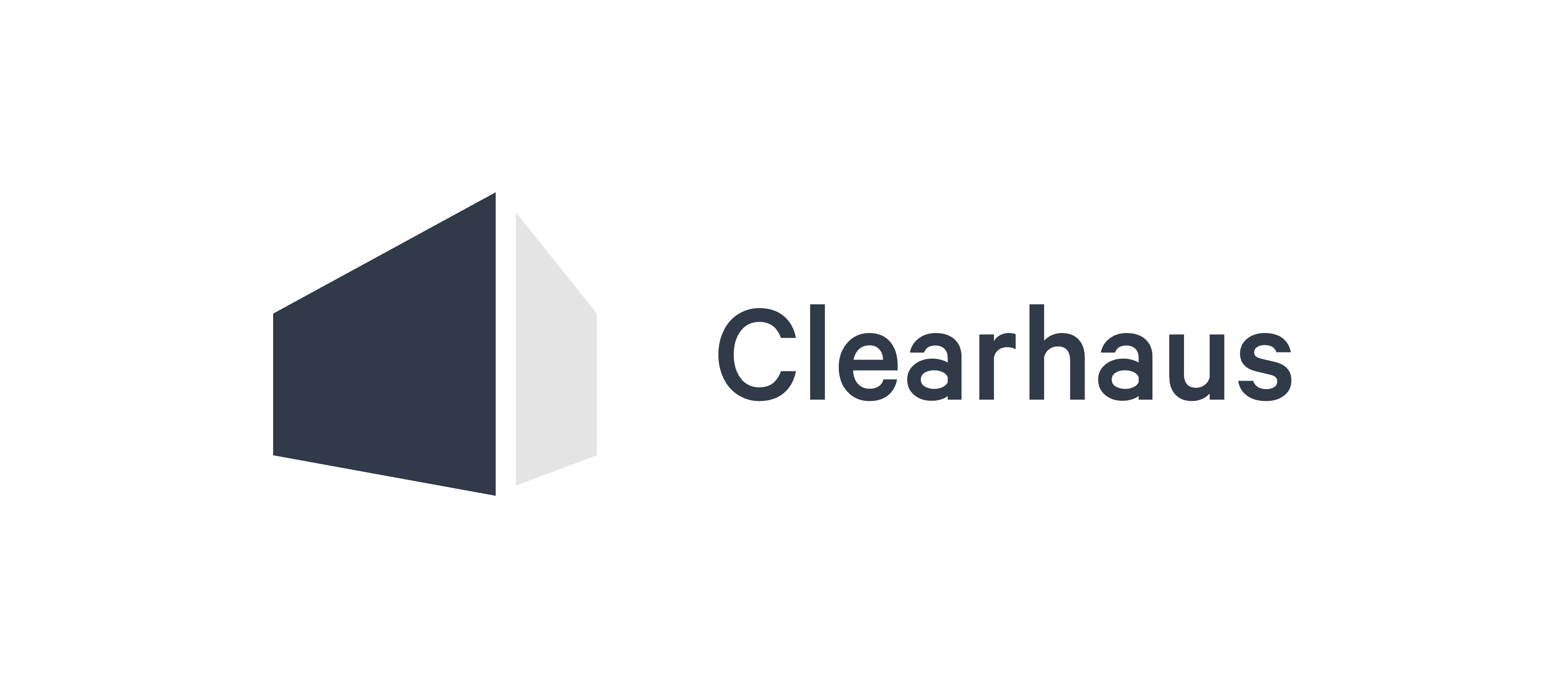 Guest blog from Clearhaus | How weather is affecting online sales in Denmark.