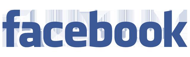 Facebook Channel Integration
