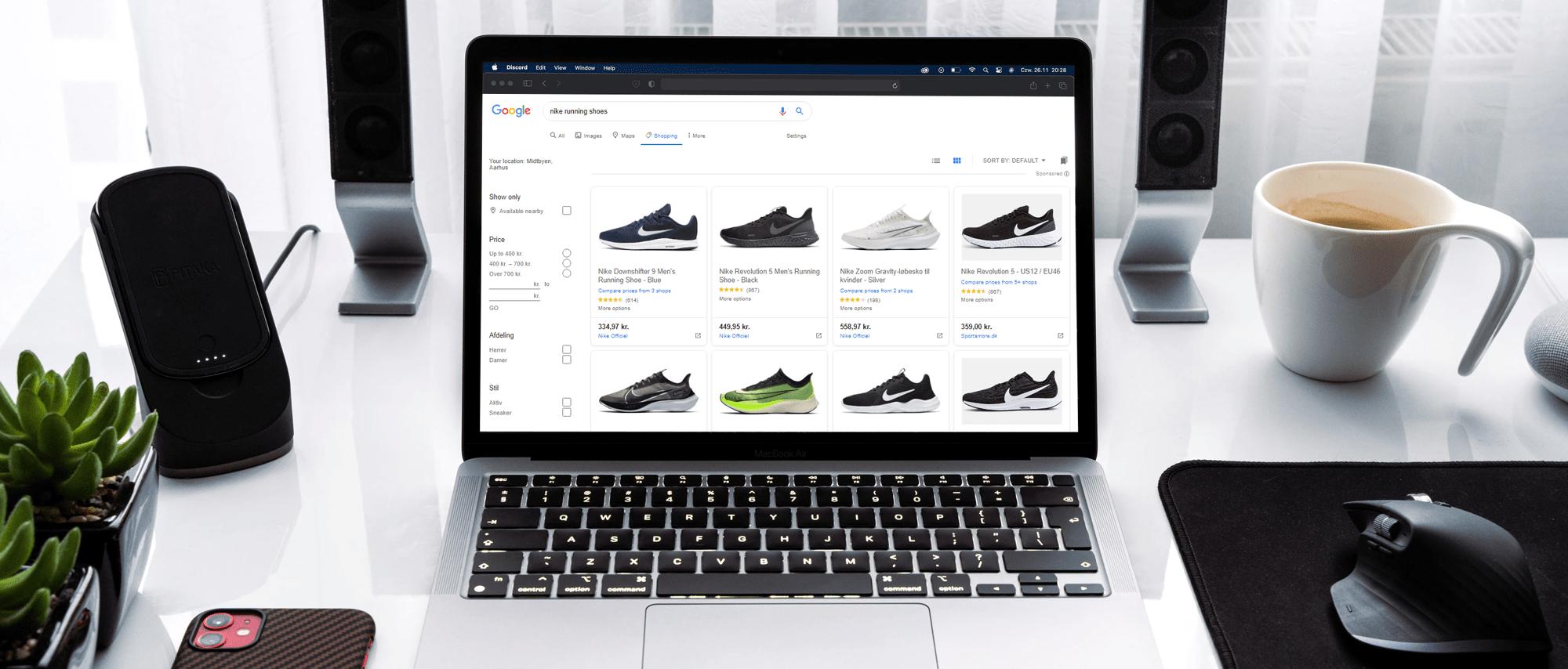 google-shopping-feed-lp-hero
