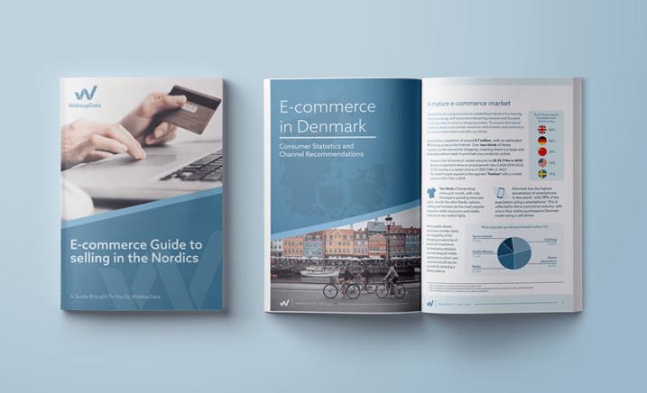 Nordic e-commerce Guide
